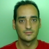 Picture of Antonio Capilla Alonso