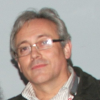 Picture of Manuel Collado Herrero